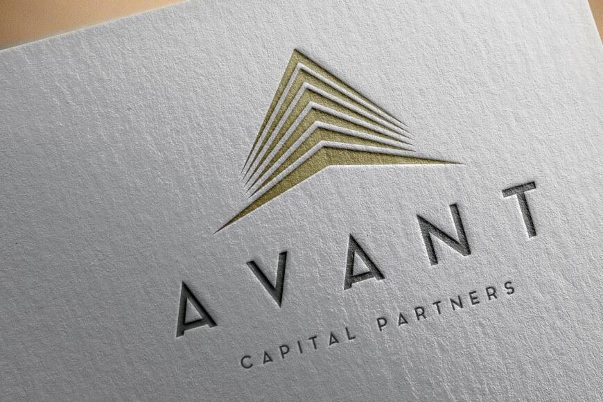 Avant brändi ja verkkosivut