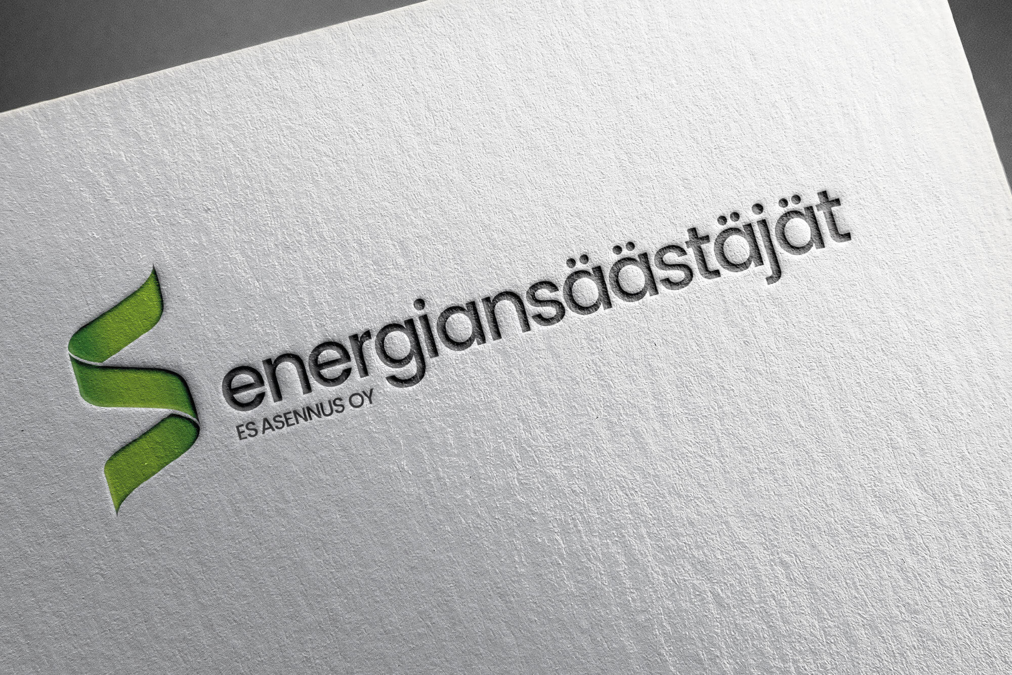 Energiansäästäjät logo
