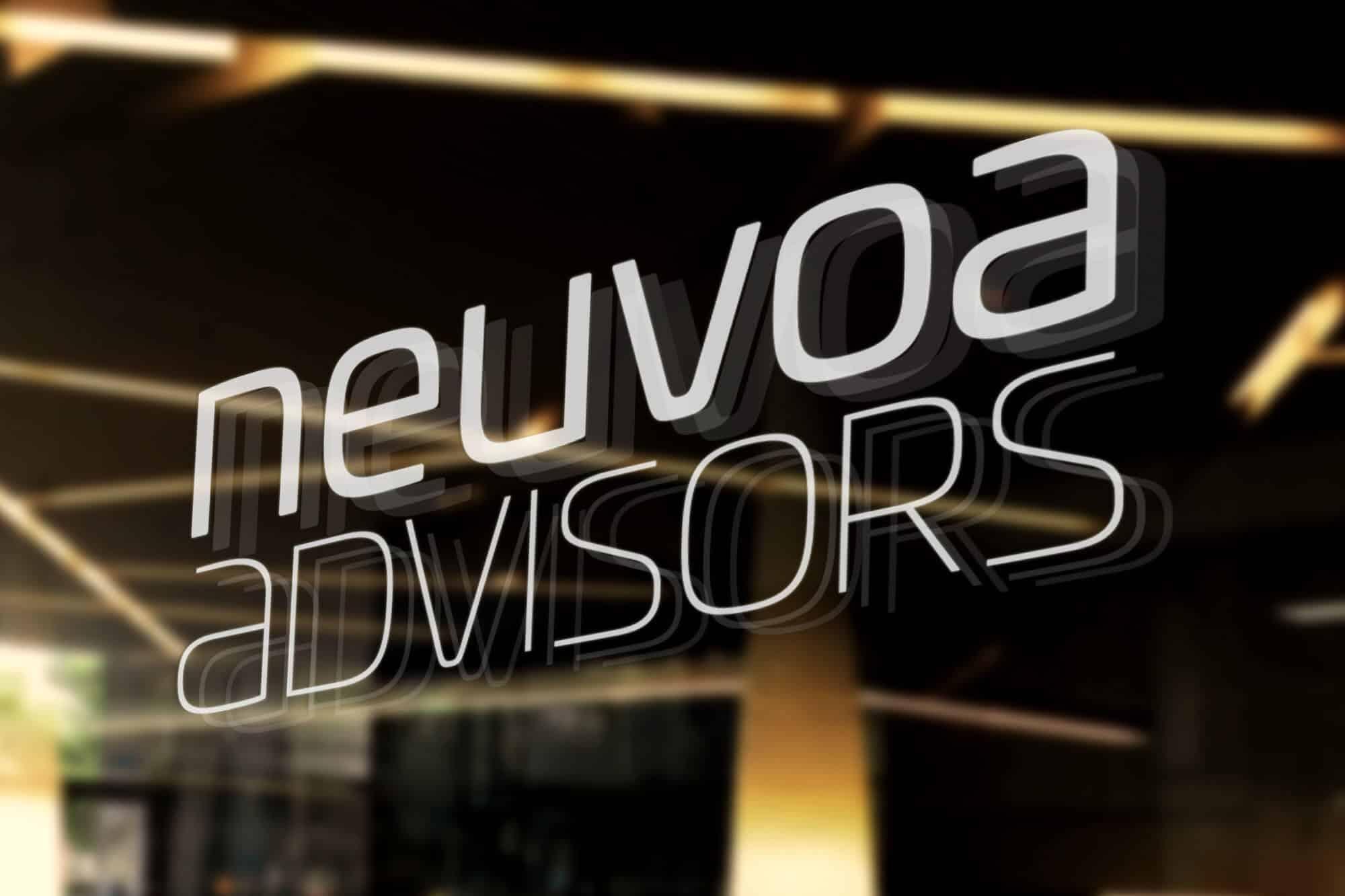 Neuvoa Advisors logo