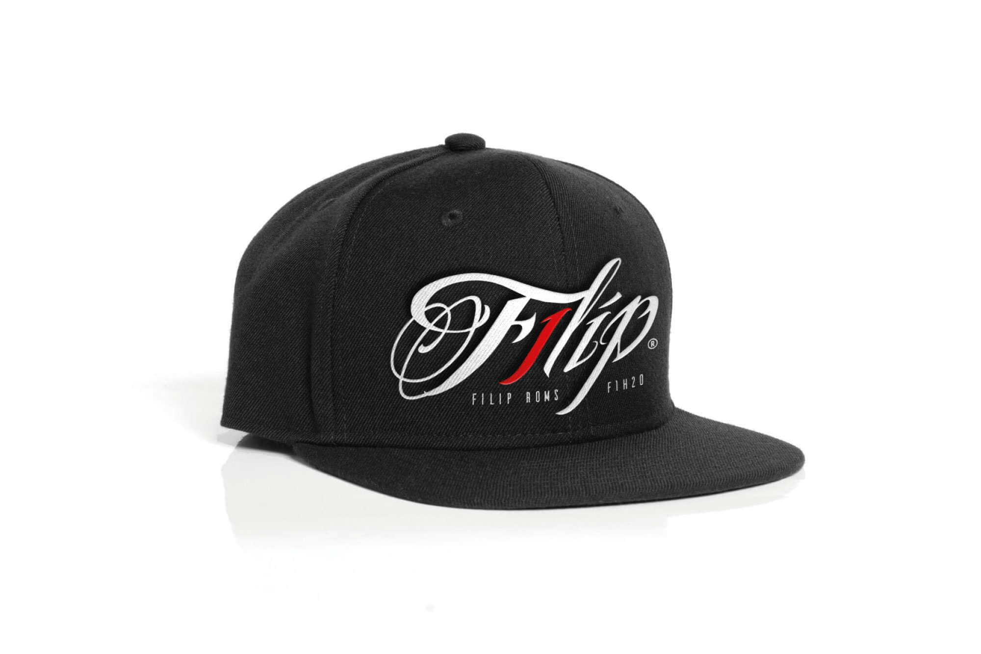 Filip F1H2O Accessories