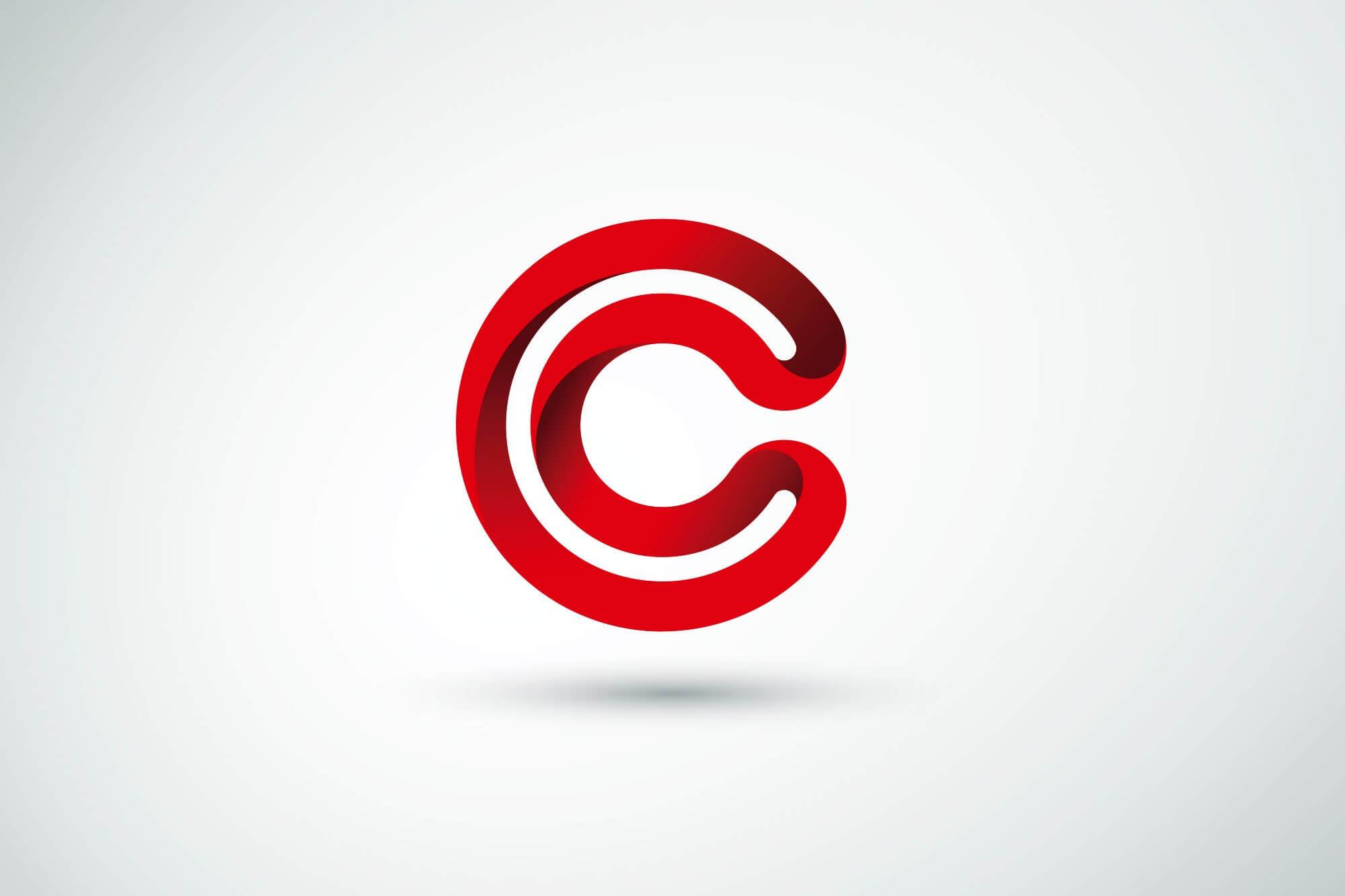Cadencia logo