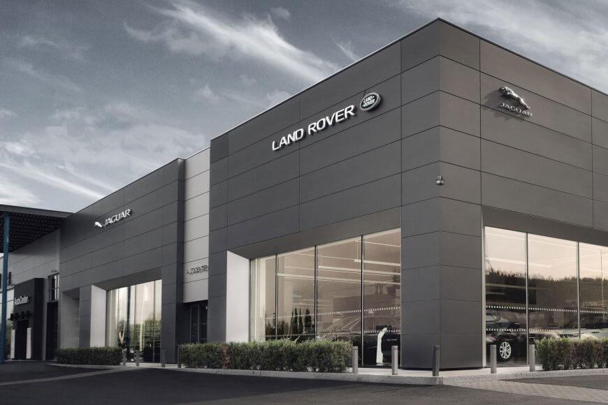 AutoCenter on kasvanut yhdeksi suurimmista autoalan toimijoista