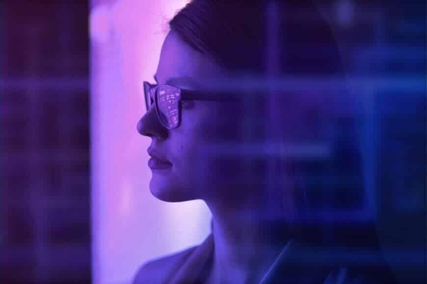Aibidian ohjelmisto mullistaa suurten yritysten siirtohinnoittelun